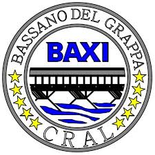 logo-cral