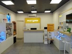 fastweb-store