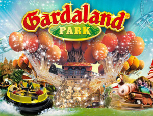 gardaland-2018
