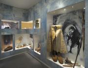 museo-marmolada