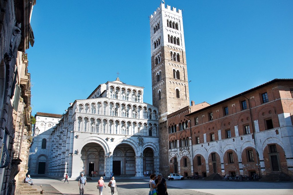 lucca-1