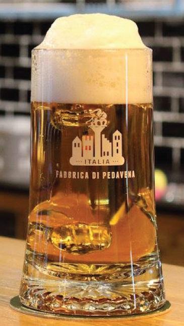 birra-pedavena