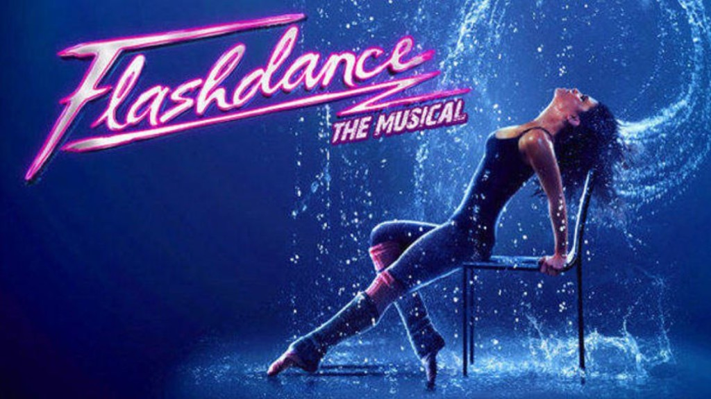 flashdance-il-musical
