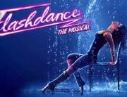 flashdance-il-musical