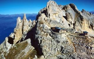 torre-di-pisa-escursioni-nova-ponente-catinaccio-latemar-alto-adige
