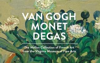 van-gogh-monet-degas