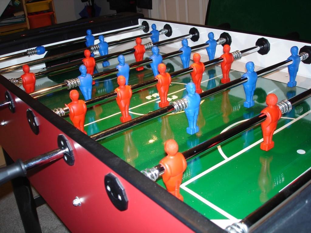 calcio-balilla2020