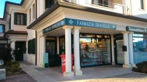 farmacia-granella