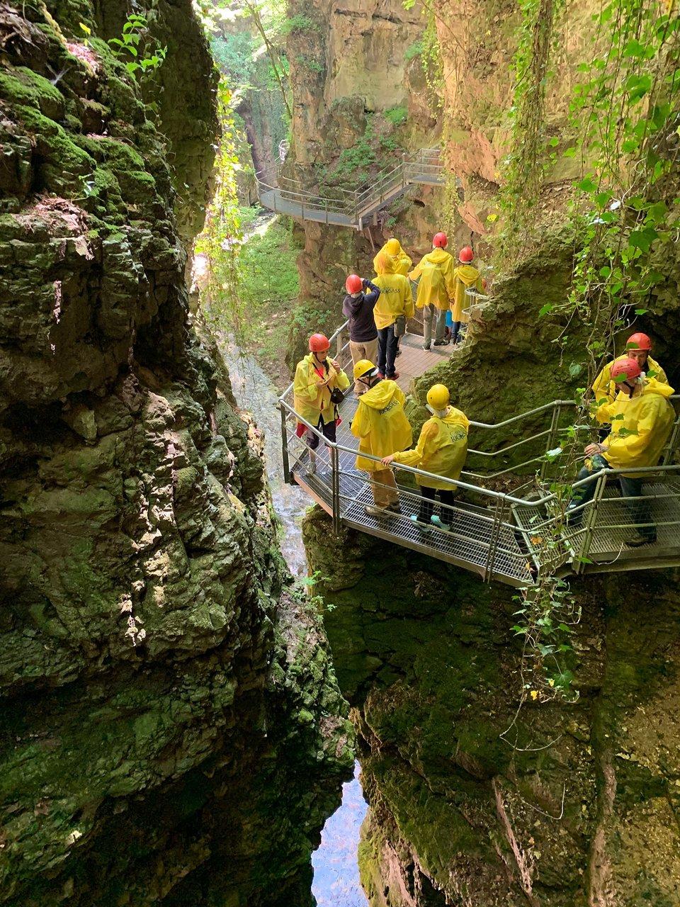 esplorando-il-canyon