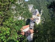 panorama-cimitero-san-romedio-ilovevaldinon