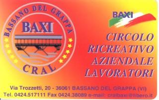 tessera-cral-baxi-001